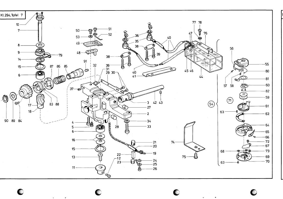 De Tafel Van 7.主页