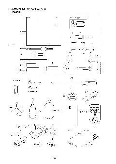 Premium Geometric 10X70/Pack of 10/Quality Aparoli SJA 197037/QP DIN 933/Hexagonal Screws with Thread up to Head Set