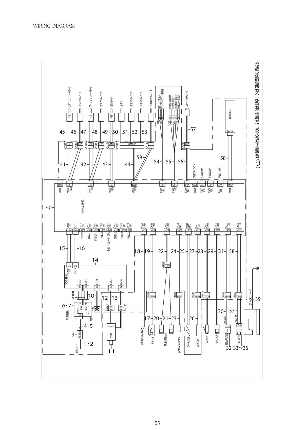 mc 25 wiring diagram wiring diagram schematics  mc wiring symbols wiring diagram
