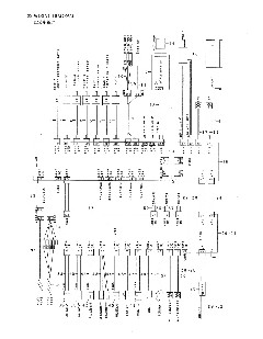1985 Ford Mustang Stereo Wiring Diagram on 2000 daewoo leganza audio system stereo wiring diagram